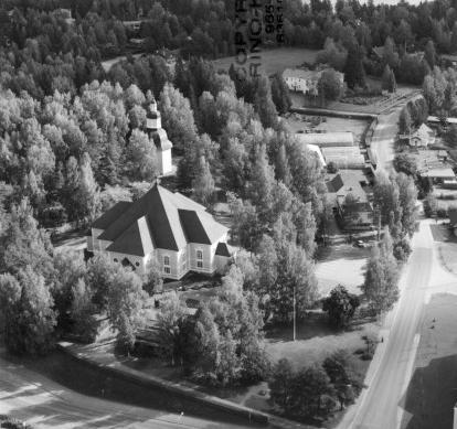 jyväskylän kaupunkiseurakunta rippikoulut