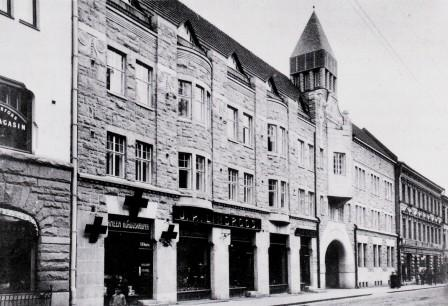 tampere1918